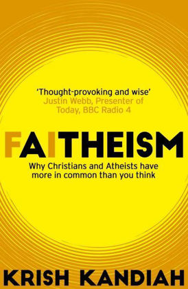 Picture of Faitheism