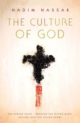 Picture of Culture of God The