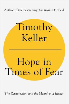 Picture of Hope in times of fear