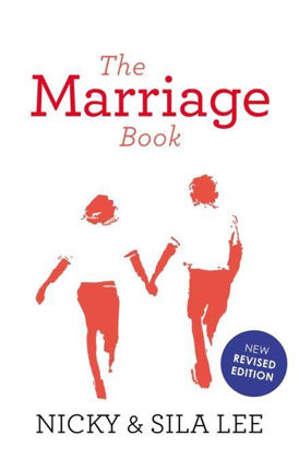 Picture of Marriage book The