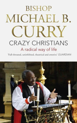Picture of Crazy Christians