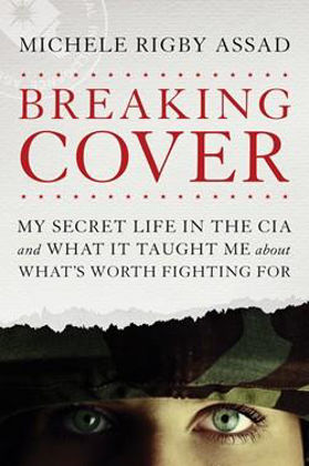 Picture of Breaking cover
