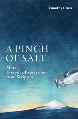 Picture of Pinch of salt A