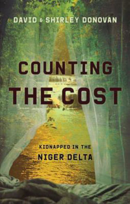 Picture of Counting the cost