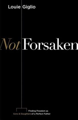 Picture of Not forsaken
