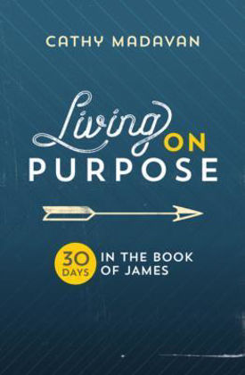 Picture of Living on purpose