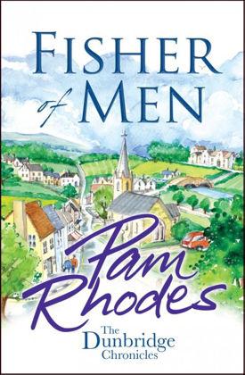 Picture of Fisher of men (Dunbridge vol 1)