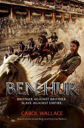 Picture of Ben Hur: Tale of the Christ