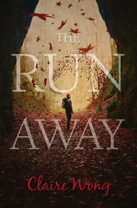 Picture of Runaway The