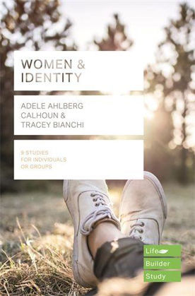 Picture of Women and Identity (Lifebuilder)