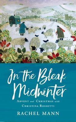 Picture of In the bleak midwinter