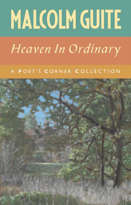 Picture of Heaven in ordinary