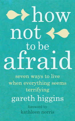 Picture of How not to be afraid