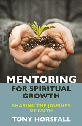 Picture of Mentoring for Spiritual growth