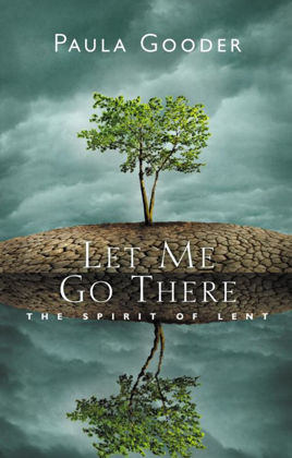 Picture of Let me go there