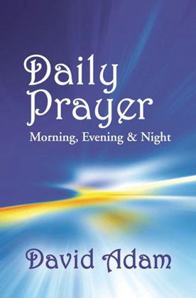 Picture of Daily prayer