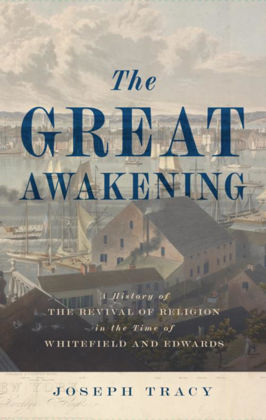 Picture of Great awakening The