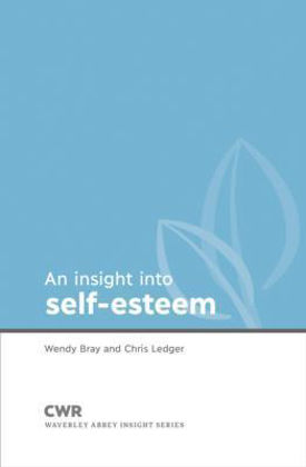 Picture of Insight into Self-Esteem