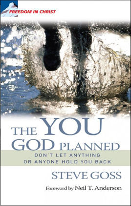 Picture of You God planned The