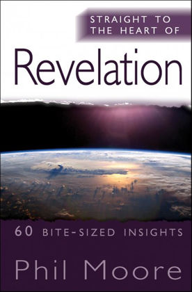 Picture of Straight to the heart of Revelation