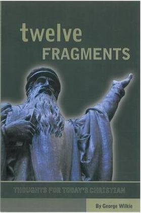 Picture of Twelve fragments