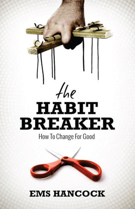 Picture of The Habit Breaker
