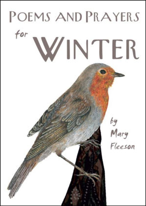 Picture of Poems and prayers for Winter