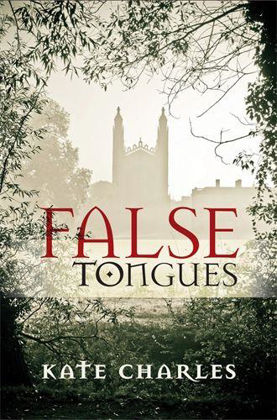 Picture of False tongues