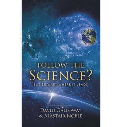 Picture of Follow the science