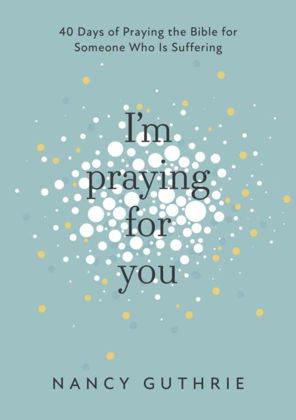 Picture of I'm praying for you