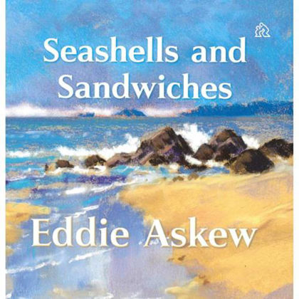 Picture of Seashells and sandwiches