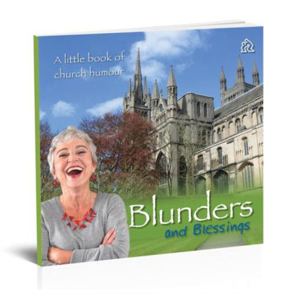 Picture of Blunders and blessings