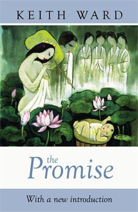 Picture of Promise The