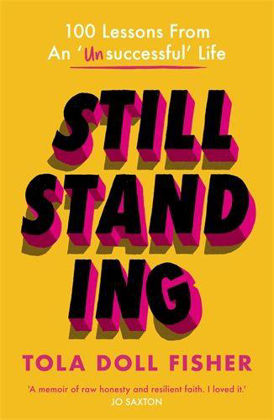 Picture of Still standing