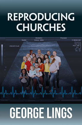 Picture of Reproducing churches