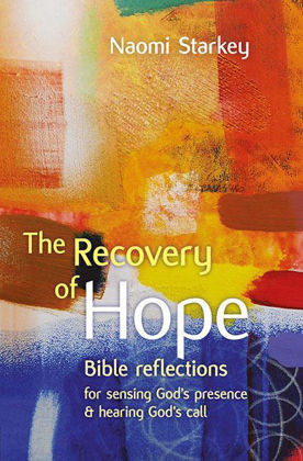 Picture of Recovery of hope The