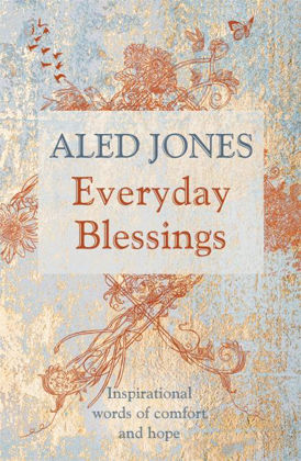 Picture of Everyday Blessings