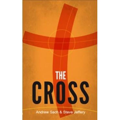 Picture of Cross The