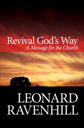 Picture of Revival God's way