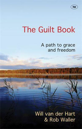 Picture of The Guilt Book