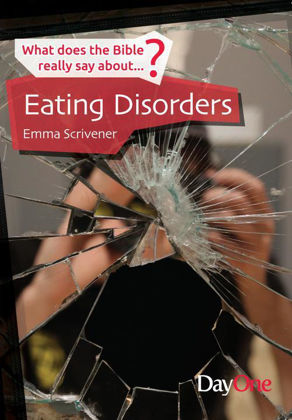 Picture of Eating disorders (What does the bible really say about...)