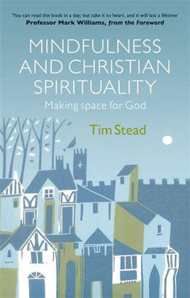 Picture of Mindfulness and Christian spirituality
