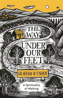 Picture of Way under our feet The