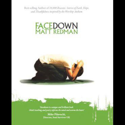 Picture of Facedown