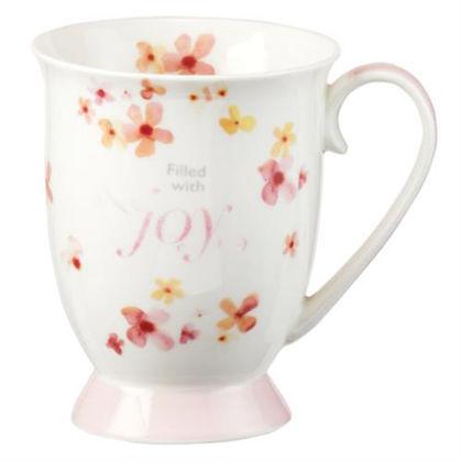Picture of Mug: joy