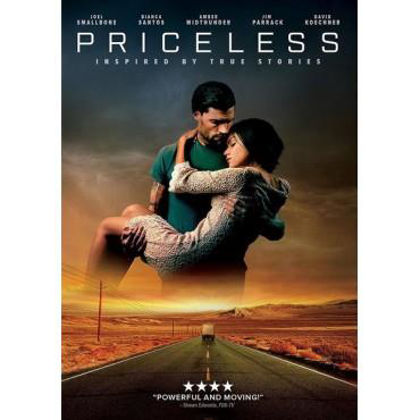 Picture of Priceless