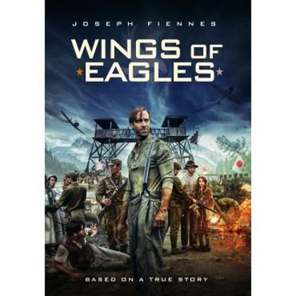 Picture of Wings of Eagles