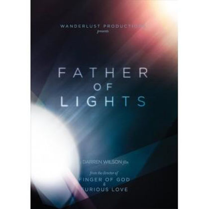 Picture of Father of lights (re-issue)