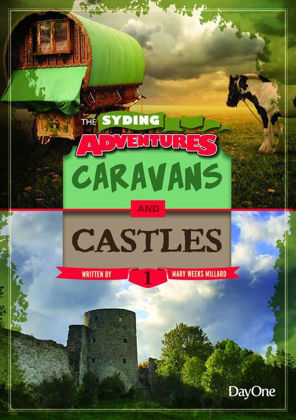 Picture of Caravans and Castles