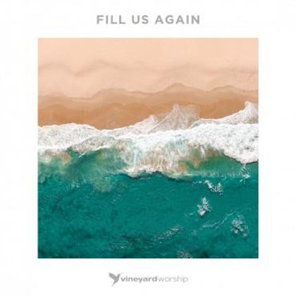 Picture of Fill us again
